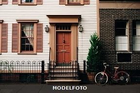 Modelfoto