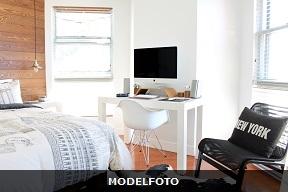 Ikke et foto af den aktuelle bolig - klik dig videre for at se billeder