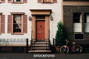 Inte ett foto av den aktuella bostaden - klicka dig vidare för att se bilder