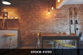 Denne restaurant har ingen billeder