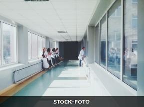 Stock-foto